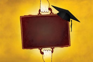 3 Tips for Taking Your College Startup Global