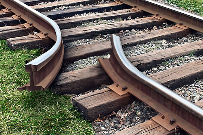 3 Ways You're Derailing Your Employees' Productivity