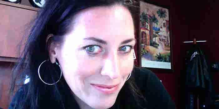 3 Ways Entrepreneur Editor Amy Cosper Rocks on Twitter