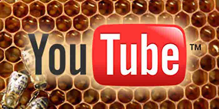 3 Steps to Generating Buzz with a YouTube Contest