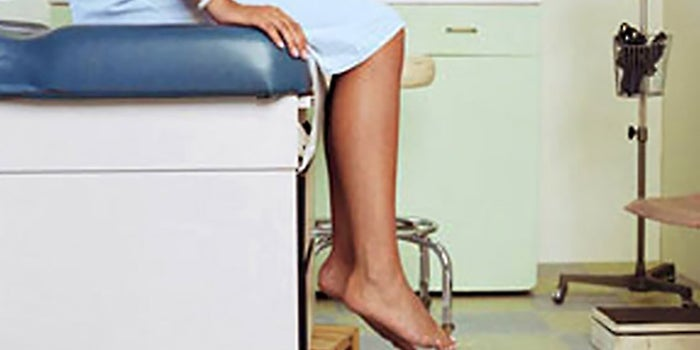 4 Medical Tests That Can Change Your Life