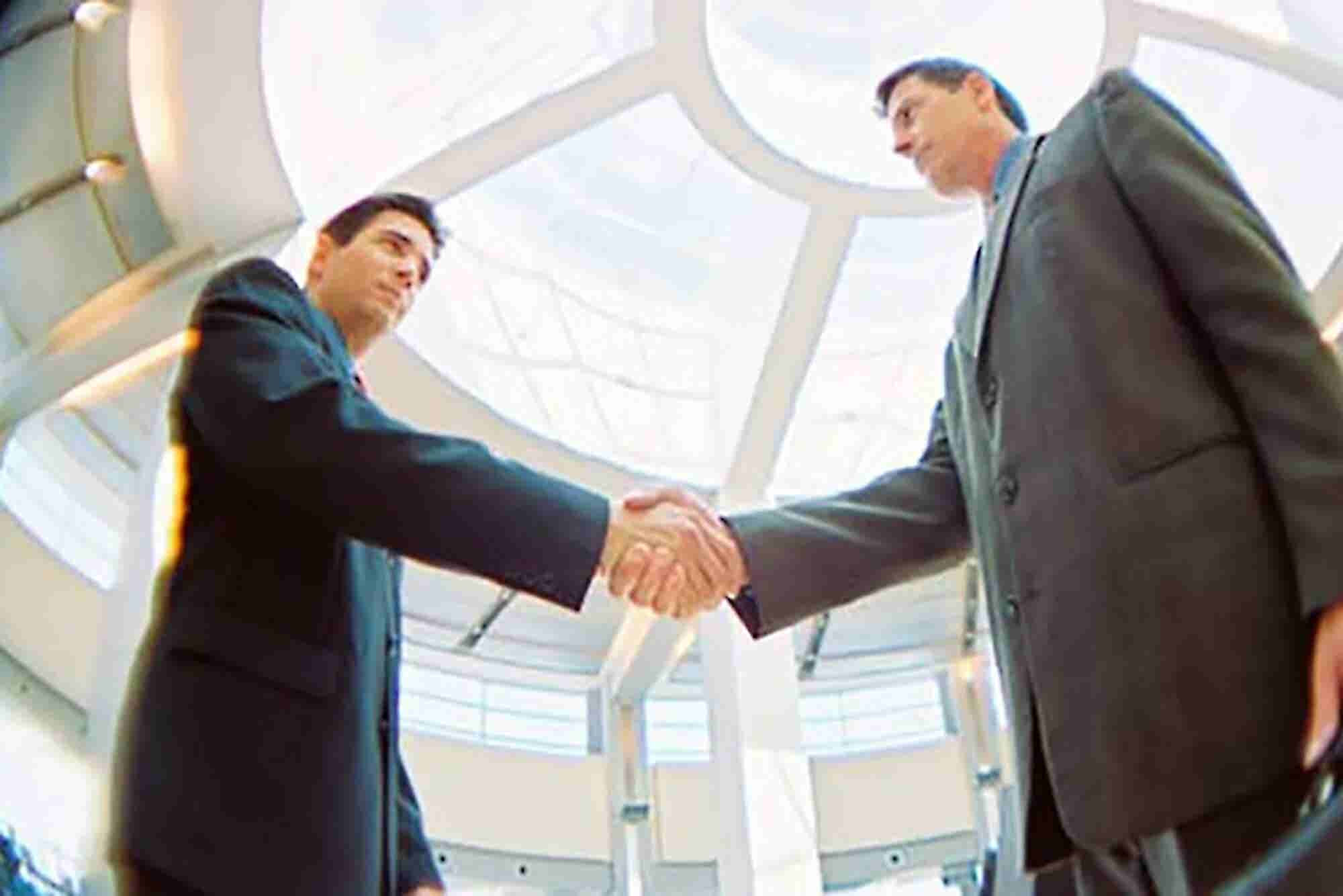 4 Reasons Why You Need to Hire a Franchise Attorney