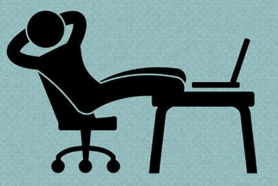 4 Reasons Telecommuting Can Be Bad for Business