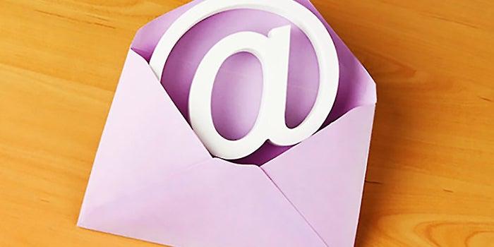 4 Steps to Building A Profitable Digital Newsletter
