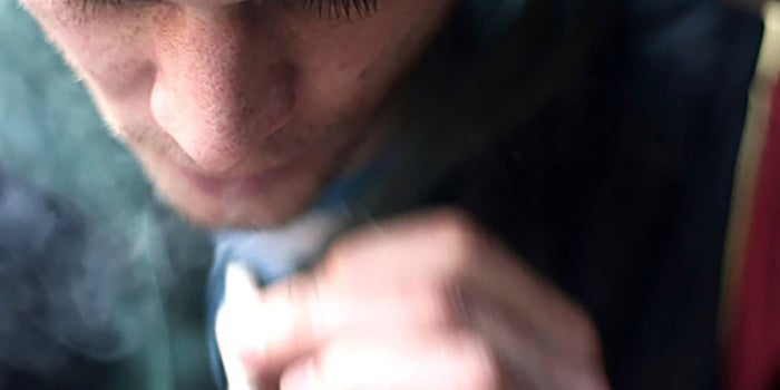 4 Steps to Deal with an Employee's Substance Abuse Problem