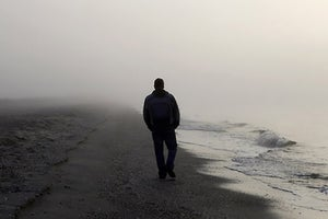4 Tips for Dealing with Founder Depression