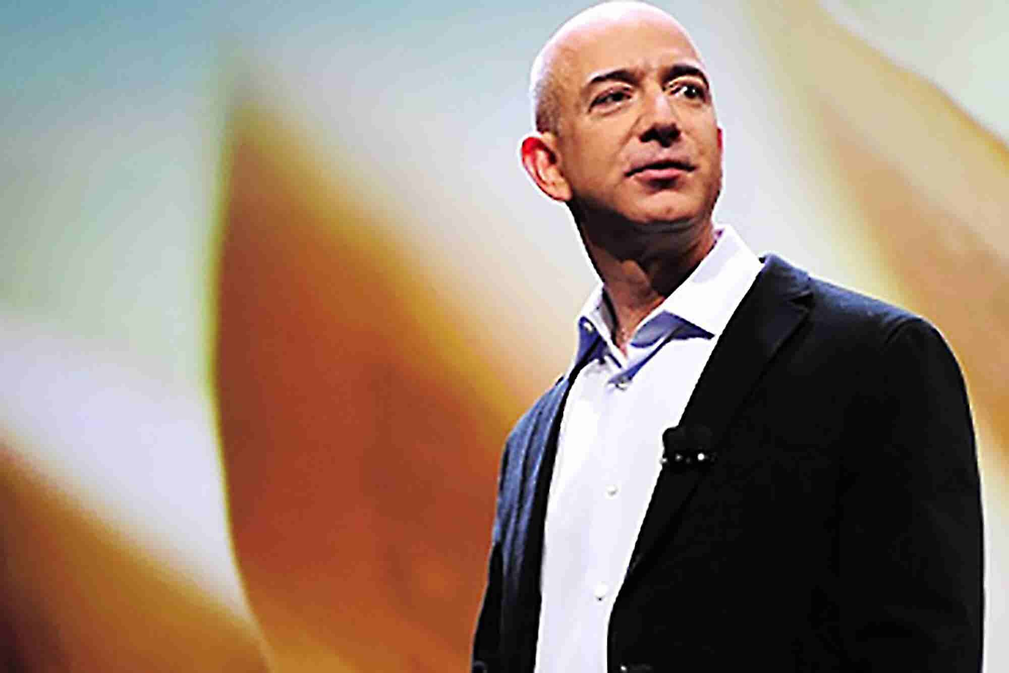 6 Business Moguls With Seriously Expensive Side Projects