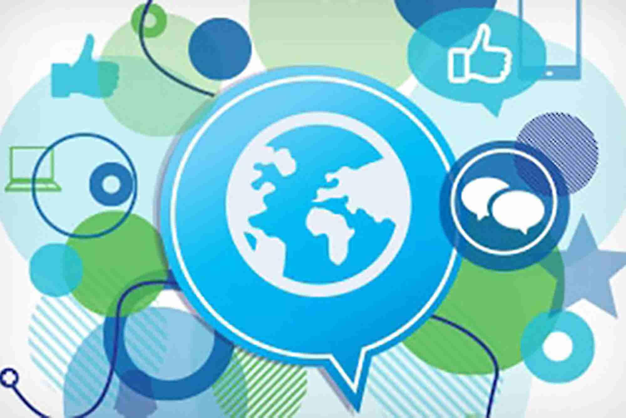 5 Daily Habits for Effective Social Media Marketing