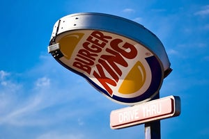 5 Lessons for Brands From the Burger King Twitter Hack
