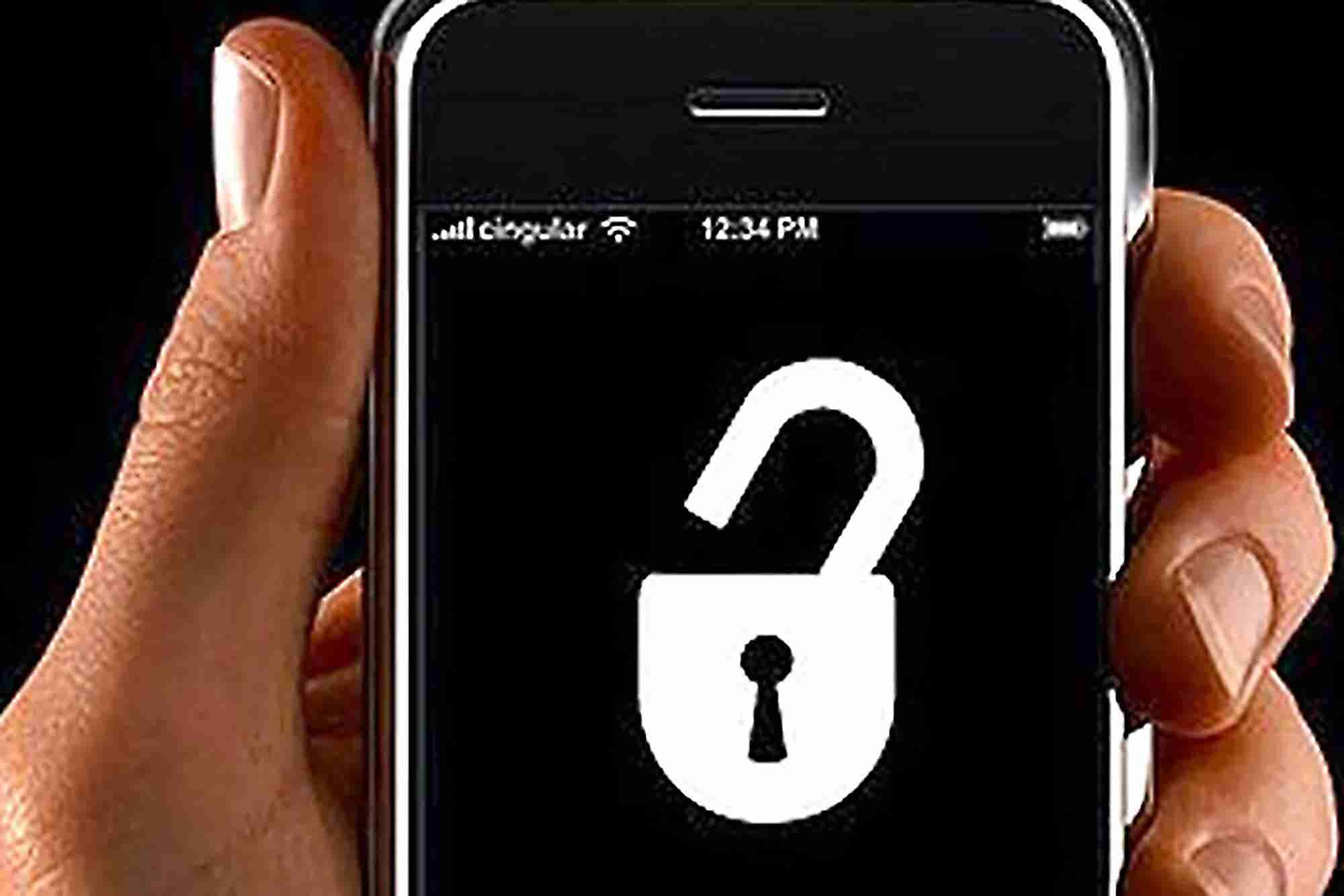 5 Reasons Why You Might Want an 'Unlocked' Smartphone