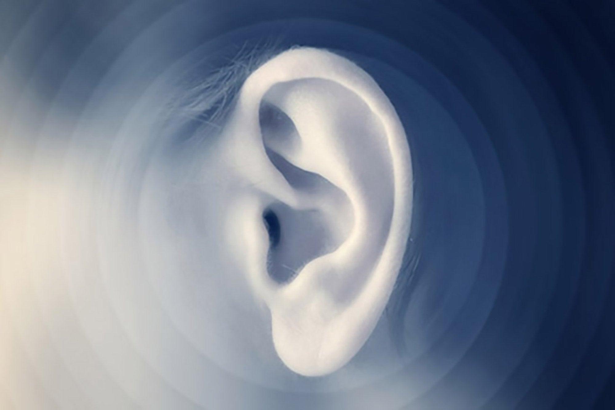 ear sound problem - HD2000×1334
