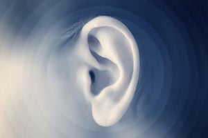 5 Simple Ways to Get Your Customers to Listen to You