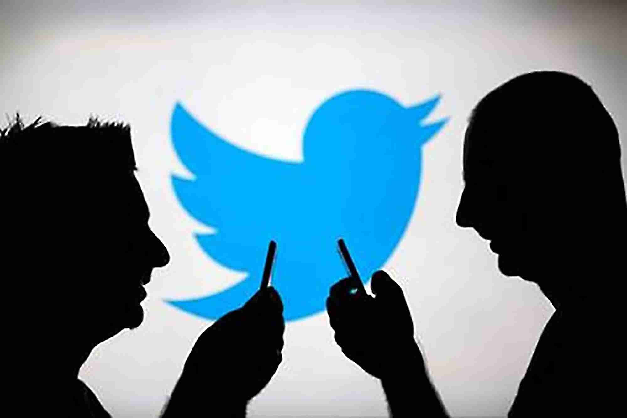 5 Steps to Supercharging Engagement on Twitter