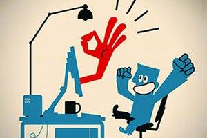 5 Steps to Creating Effective Customer Surveys