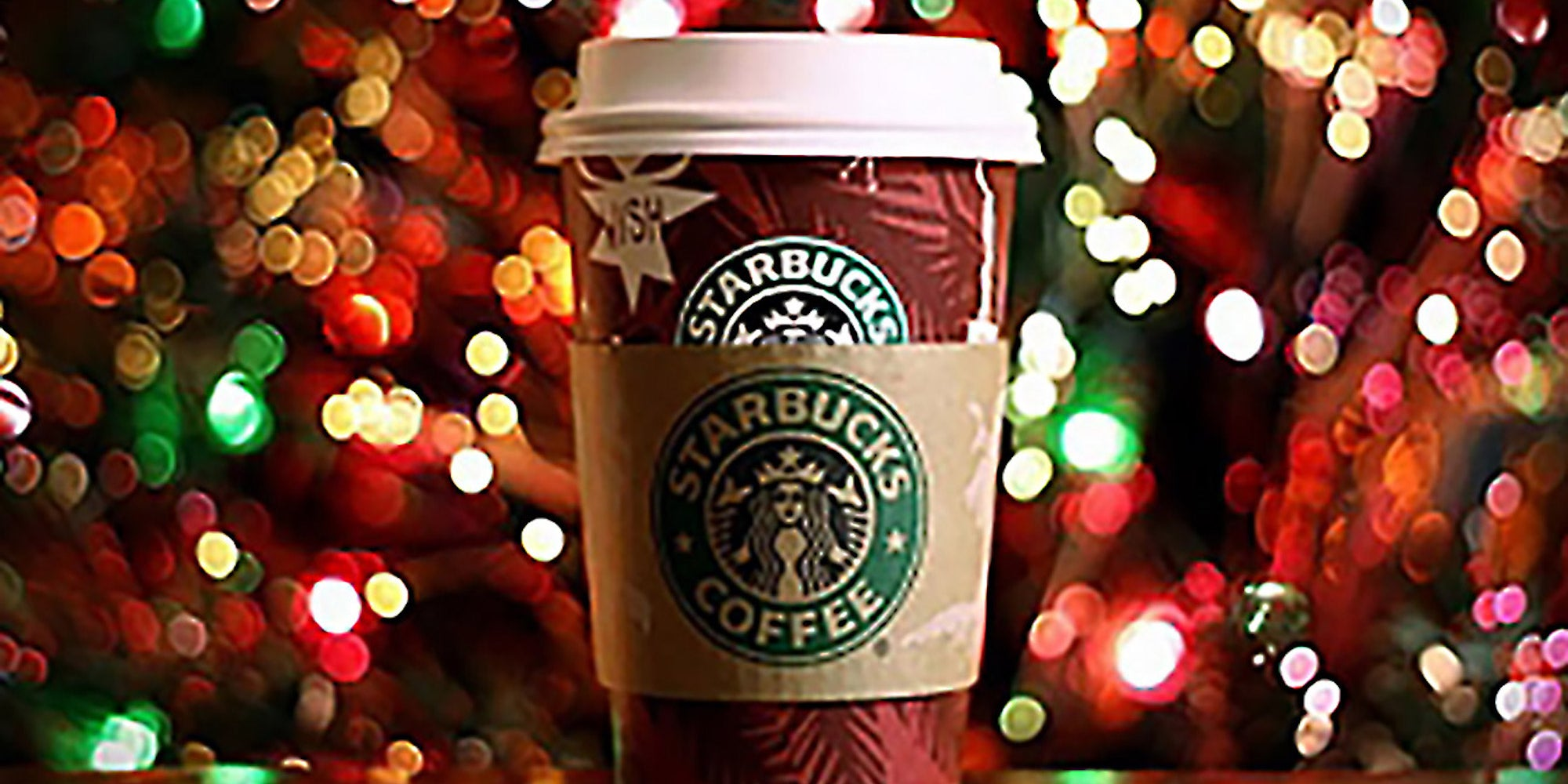 5 Stores That Have Already Started the Holiday Season