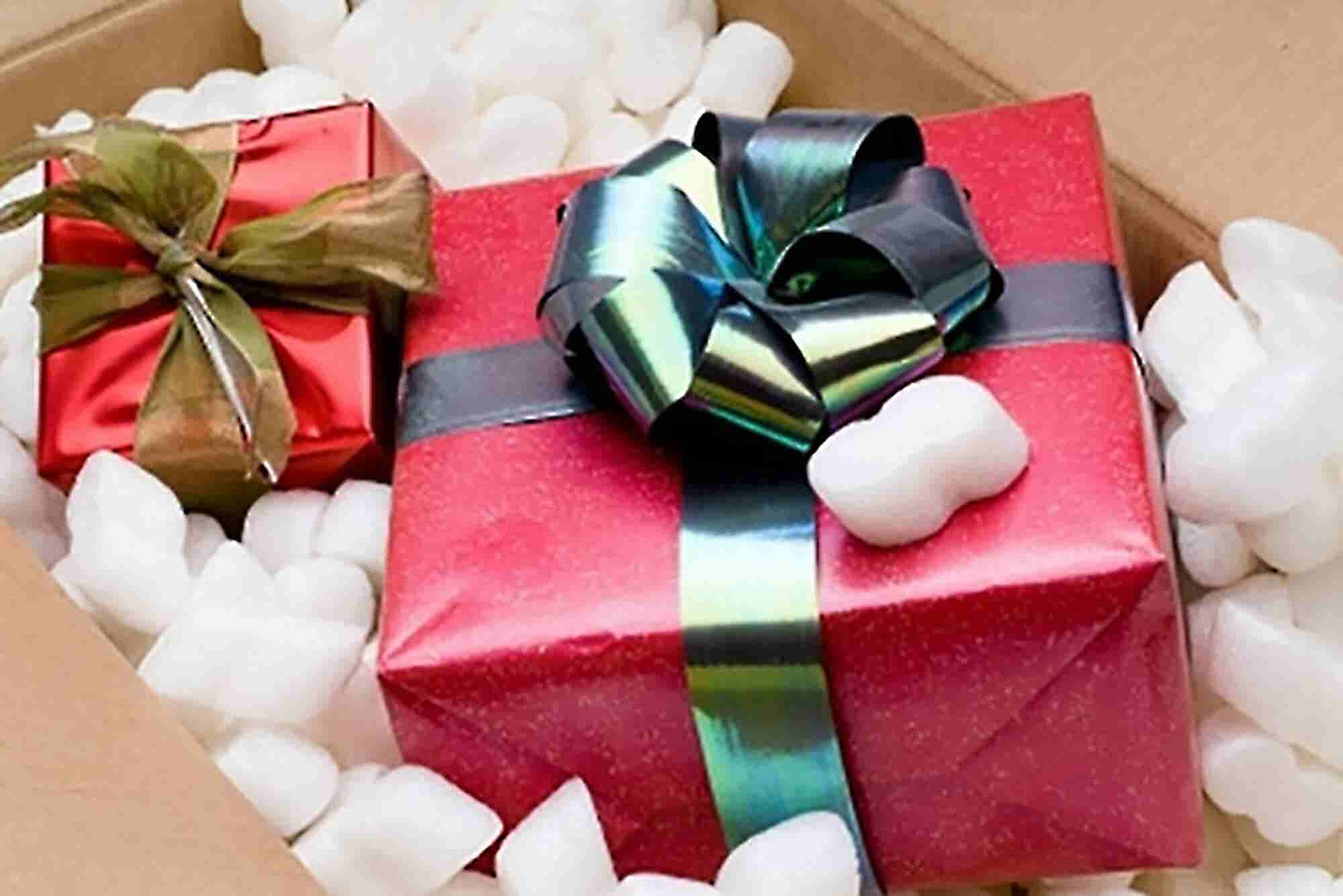 5 Ways to Stay on Top of Holiday Orders