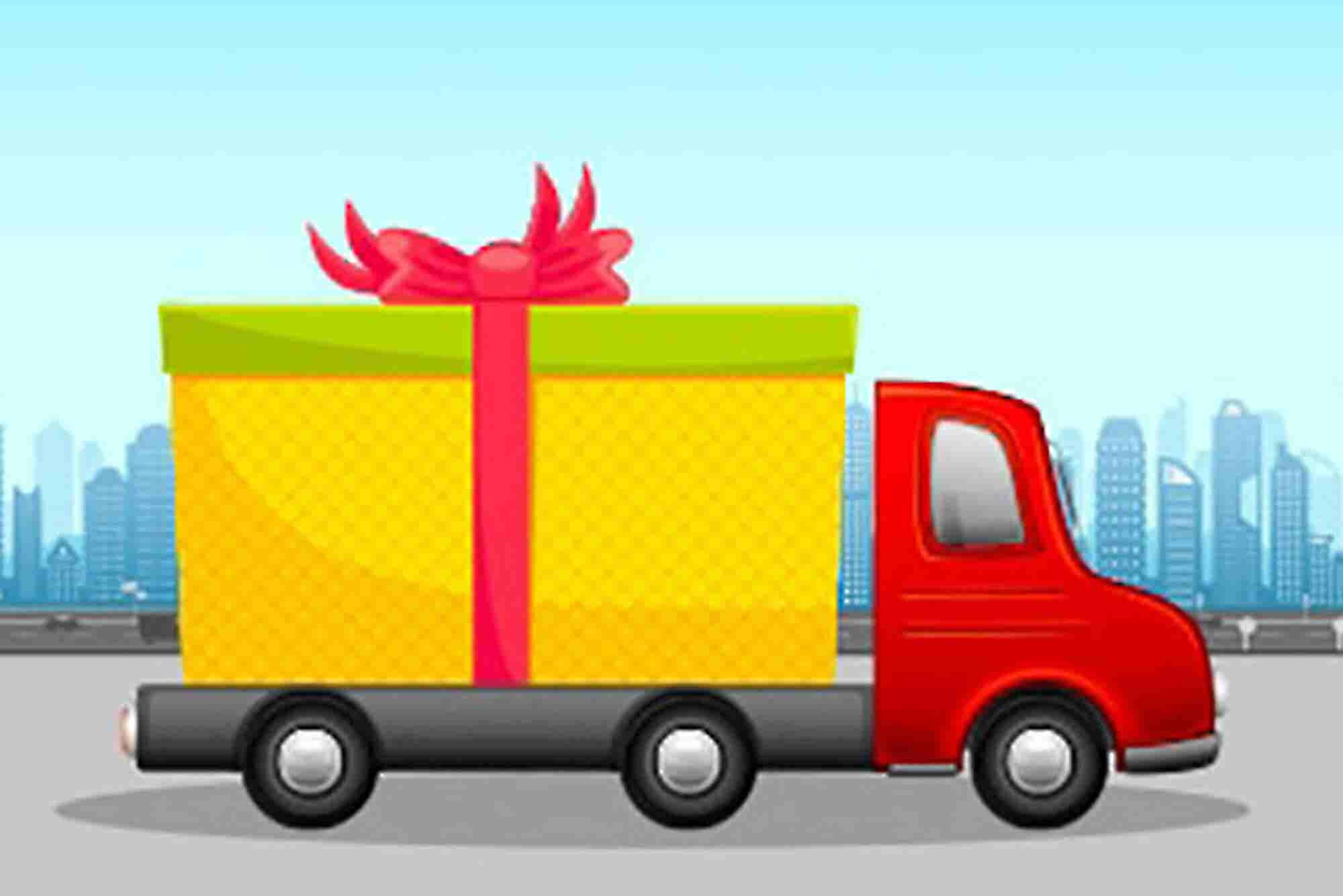 5 Ways to Find Hidden Savings on Shipping
