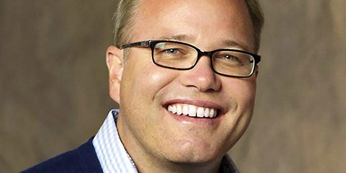 5 Ways J.Hilburn Gets Retail Personalization Right