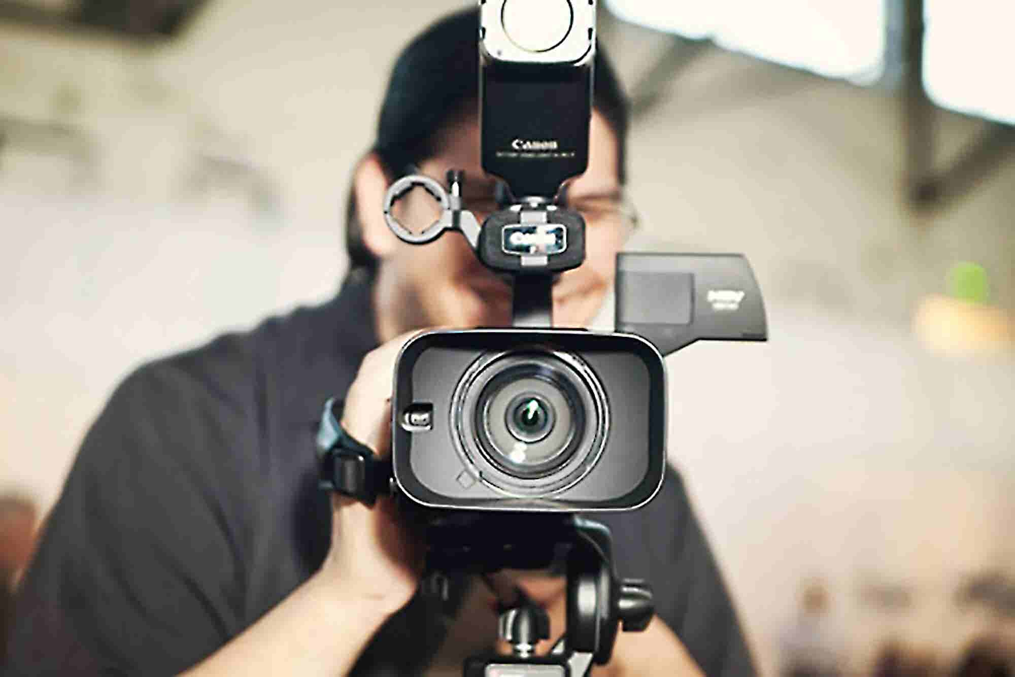 5 Ways to Promote Your YouTube Videos
