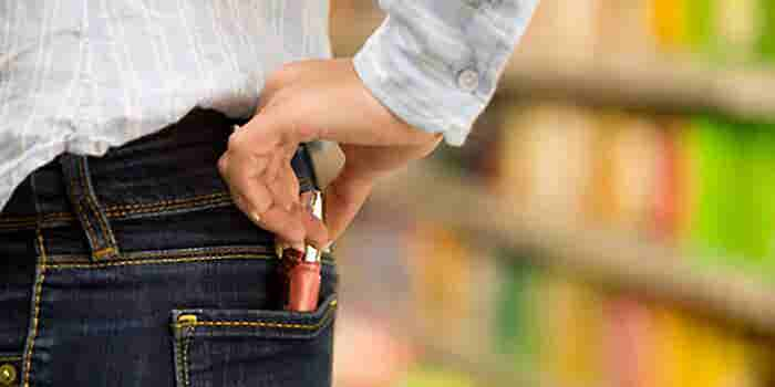 6 Simple, Low-Tech Ways to Reduce Shoplifting