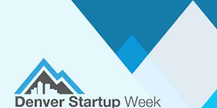 6 Startup Events and News to Watch This Week