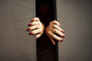 6 Tips for Perfecting Your Elevator Pitch