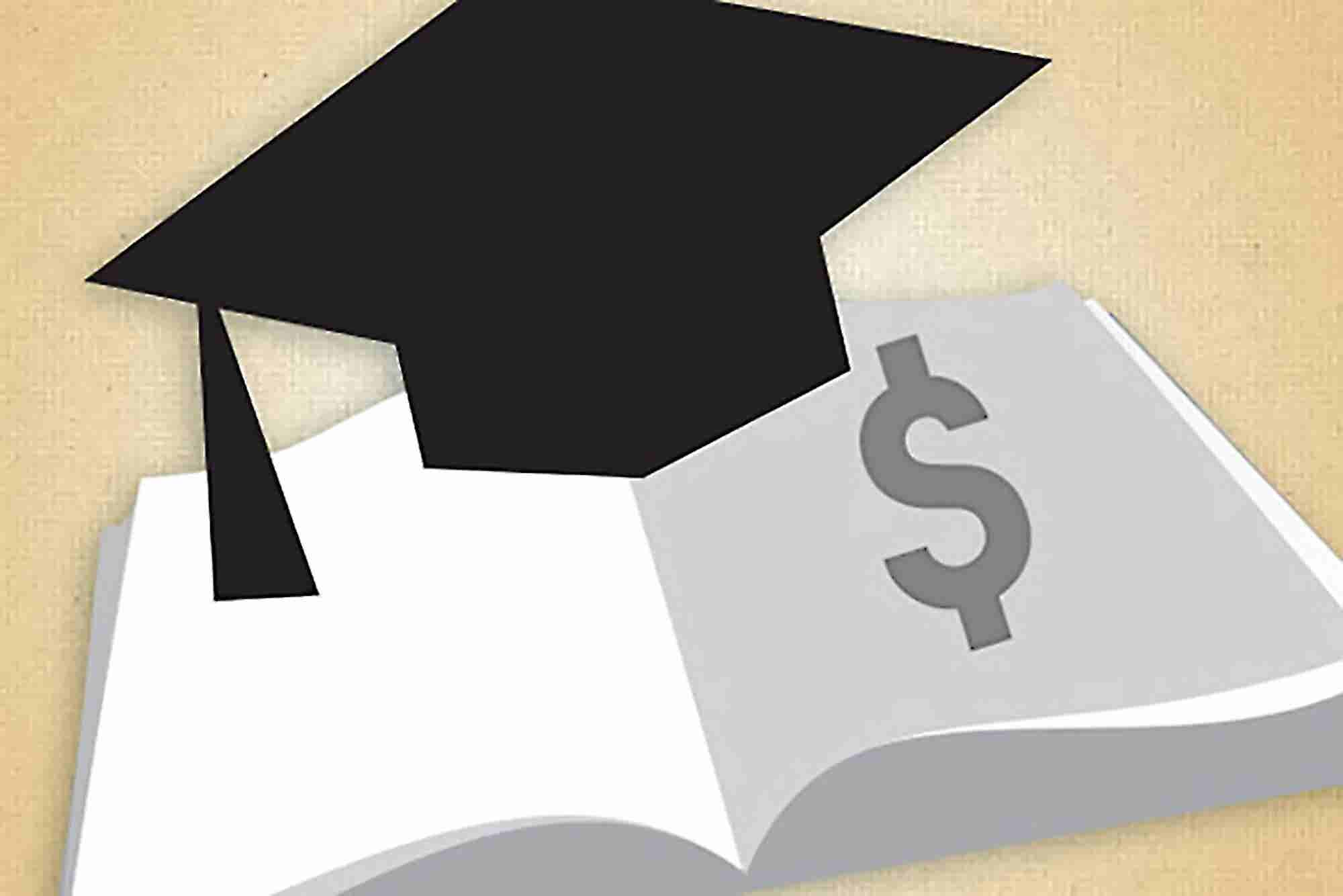 6 Ways to Land Start-Up Funding on Campus
