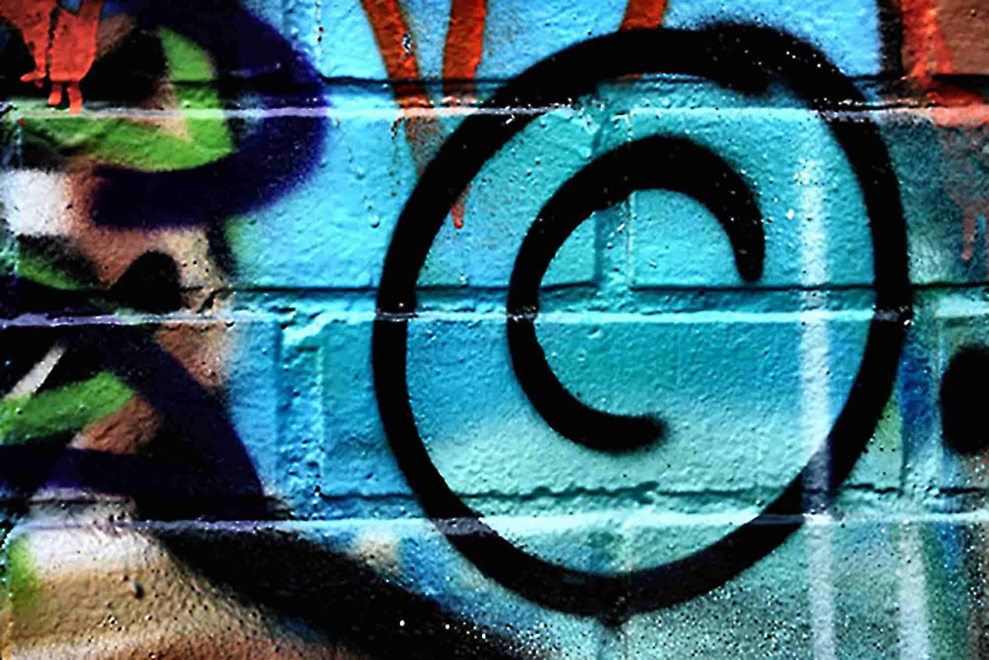 7 Biggest Myths Business Owners Believe About Using Copyrighted Material