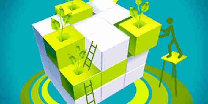 7 Ideas for 'Greening' Your Shipping Strategy