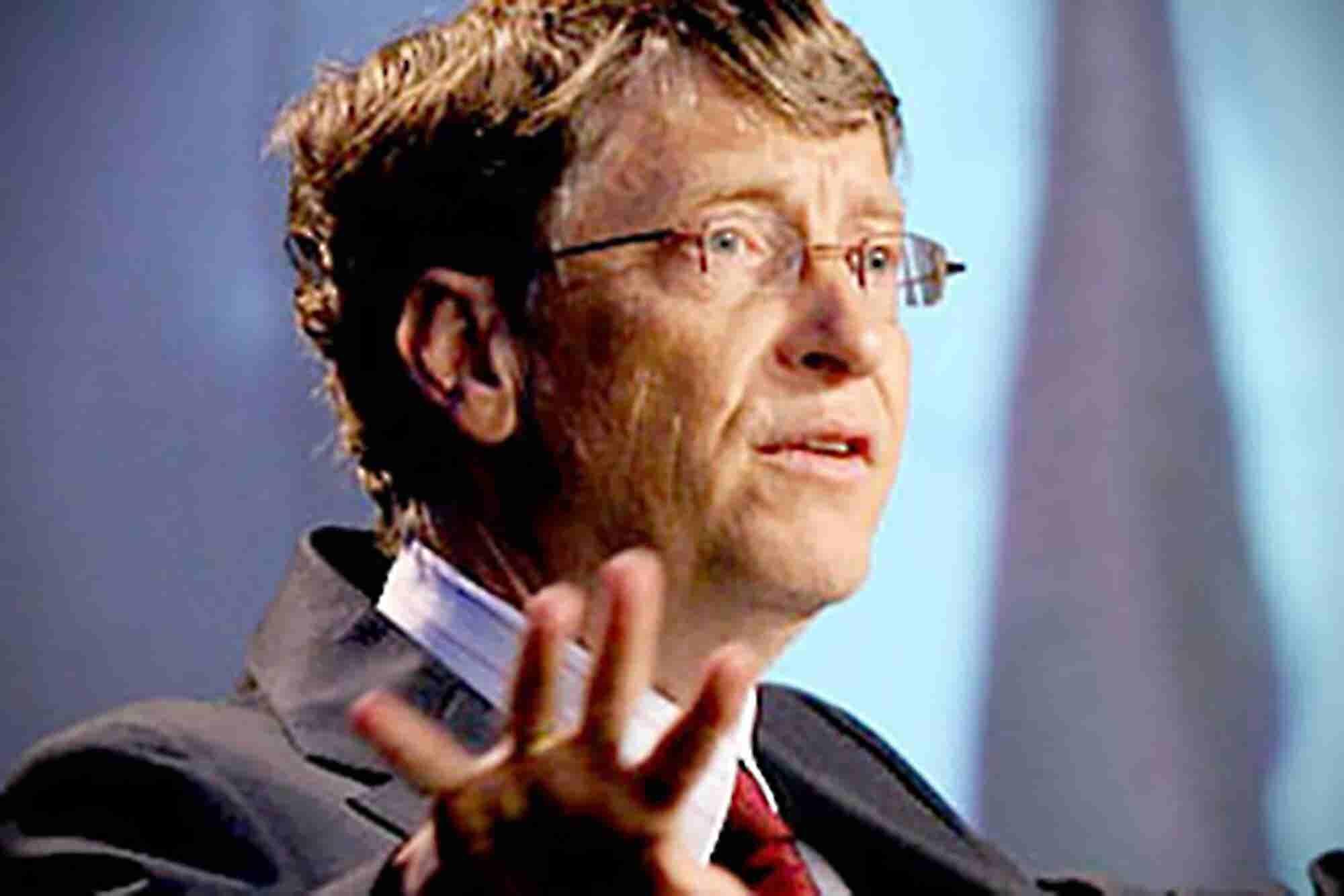 9 Millionaire Entrepreneurs Turned Authors