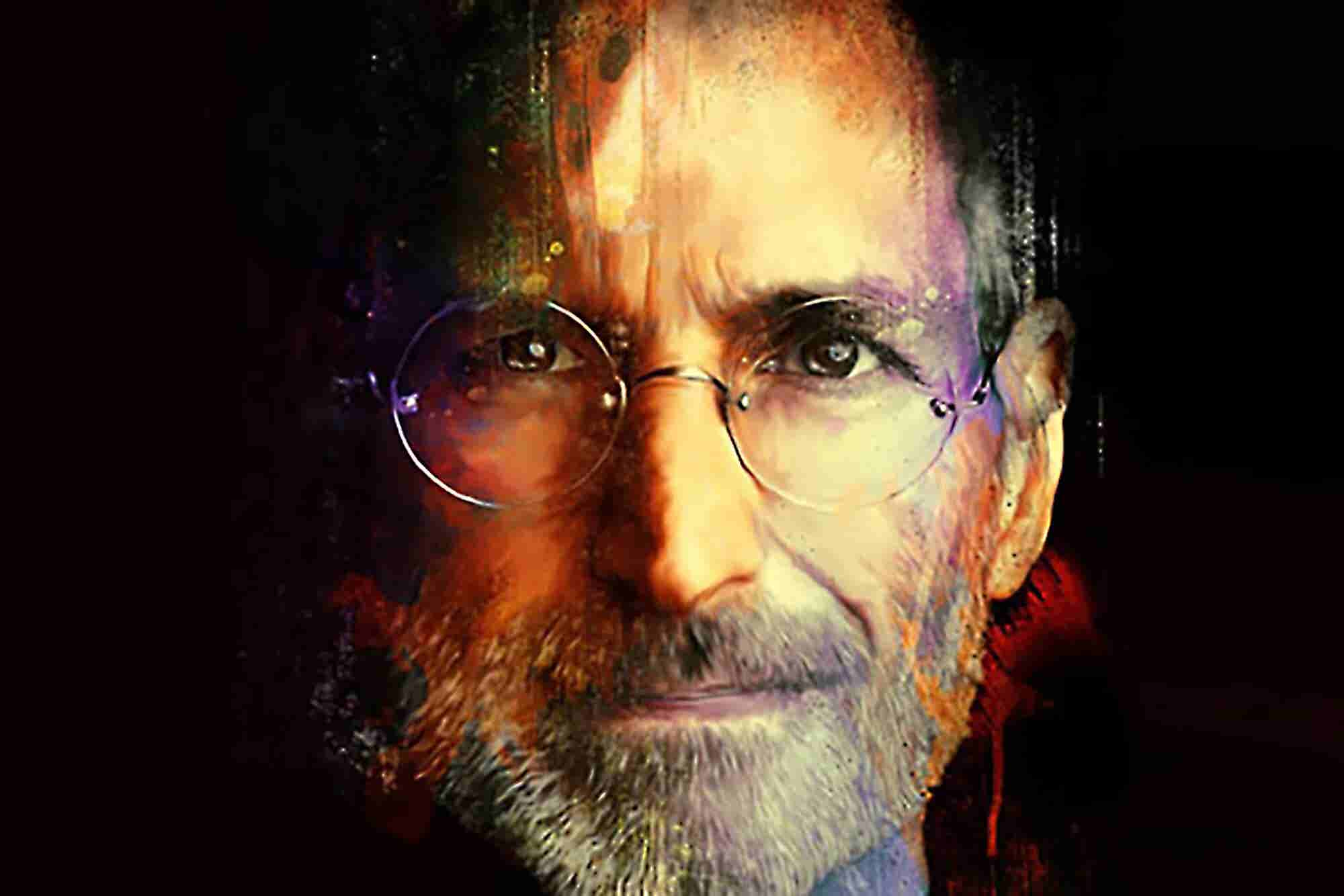 10 Inspirational Leaders Who Turned Around Their Companies