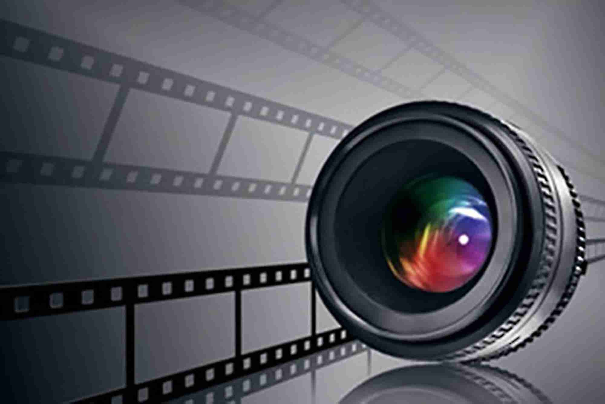 9 Great Photo and Video Apps