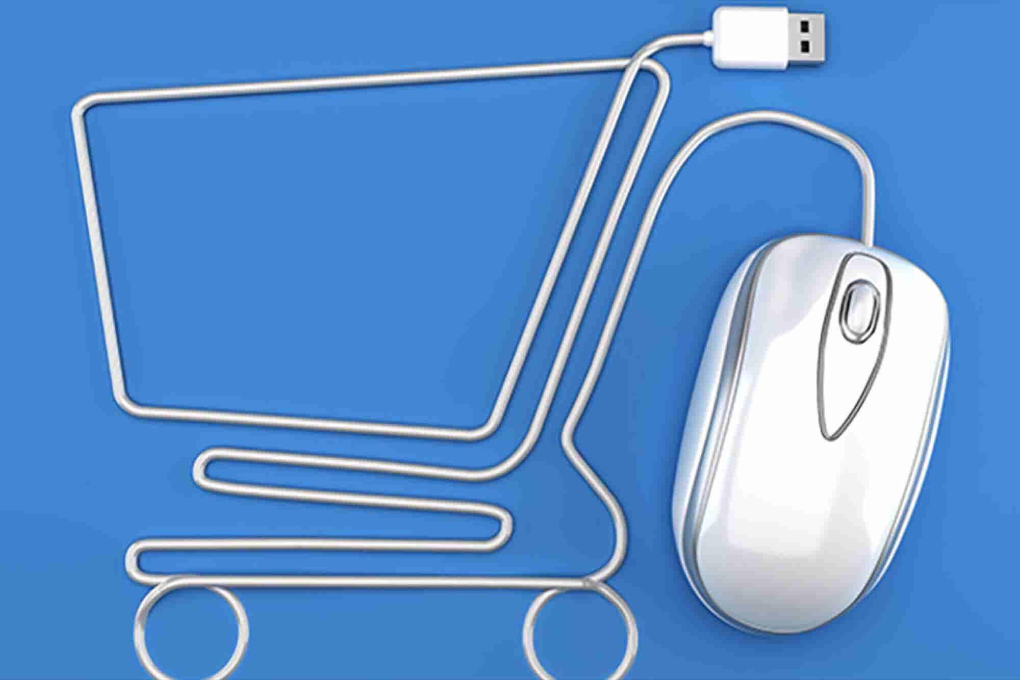 Tips para mejorar la usabilidad de tu tienda virtual