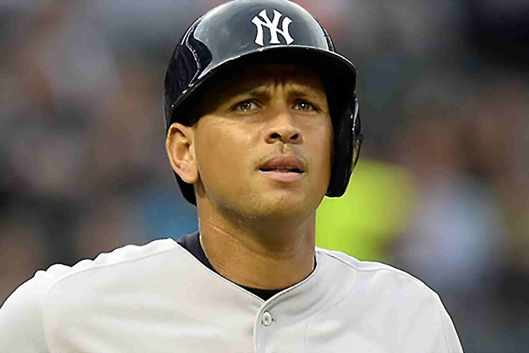 A-Rod Drama: 3 Tips for Managing Difficult Employees