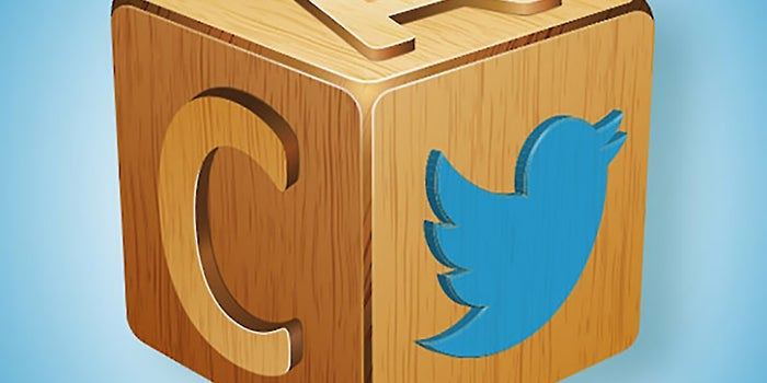 The ABCs of Twitter, Part II