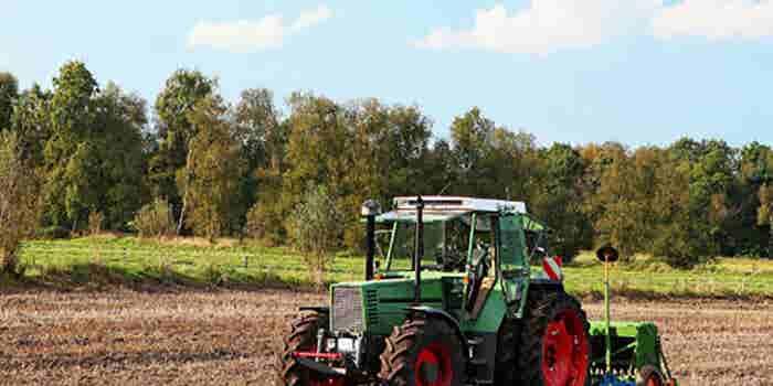 Anuncian Foro de Innovación para la Agroindustria de Oaxaca
