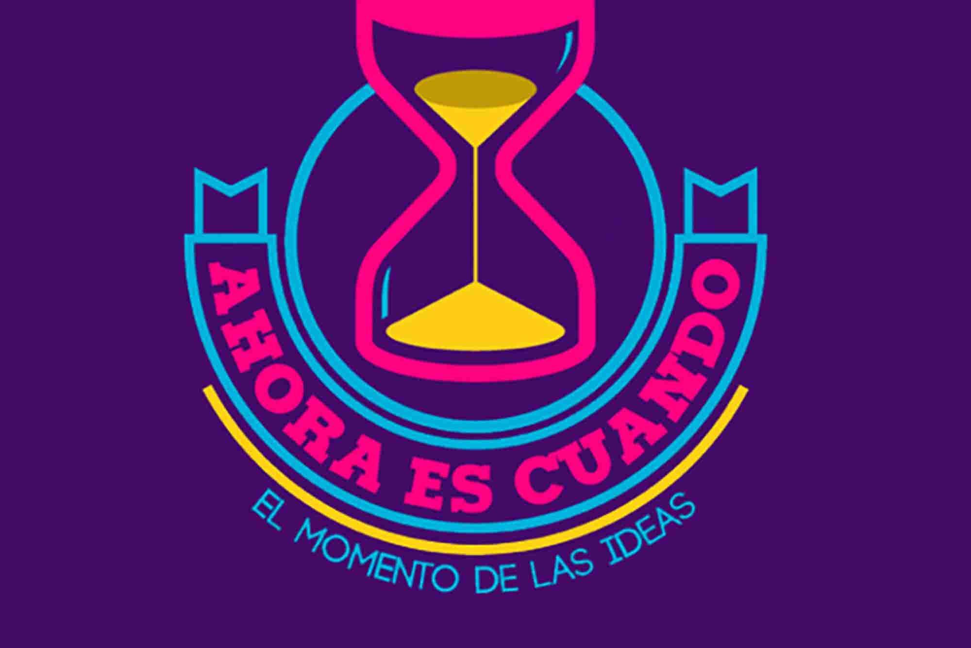 #AhoraEsCuando, 1er desafío de Socialab México