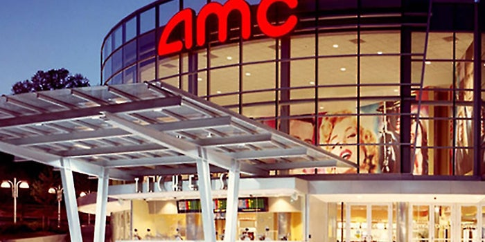 AMC Offers Loyal Customers Stock in Upcoming IPO