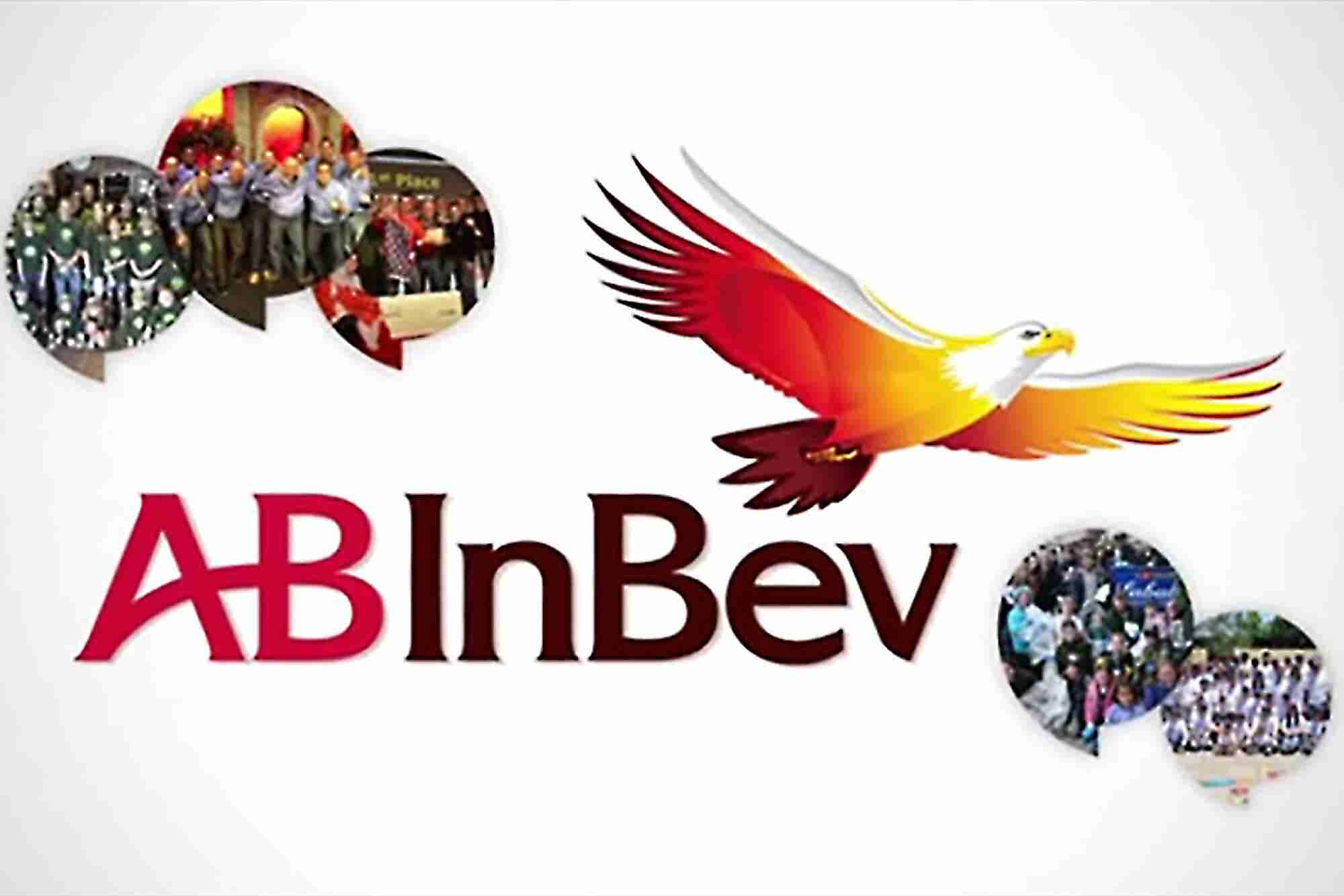 Drink Up: 10 Leadership Lessons From the CEO of Anheuser-Busch InBev