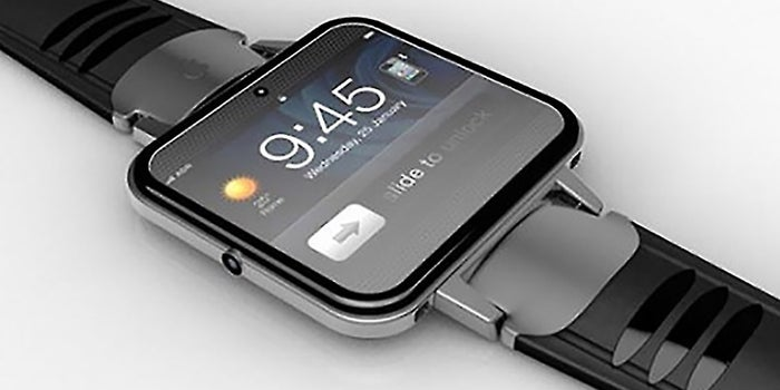 Smartwatch Battle: What An Apple, Google and Samsung Smartwatch Might Mean For You