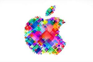 Apple Tops List of World's Most Innovative Companies... Again