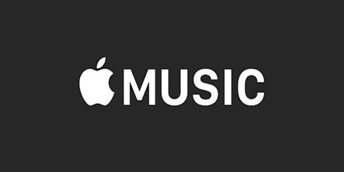 Ya puedes descargar Apple Music
