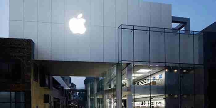 Report: Apple to Pay Italy $348 Million to Settle Tax Fraud Case