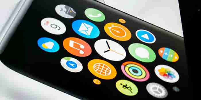 Llegan las primeras críticas al Apple Watch
