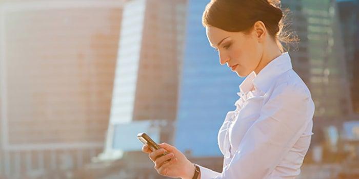 5 apps para aumentar tu productividad