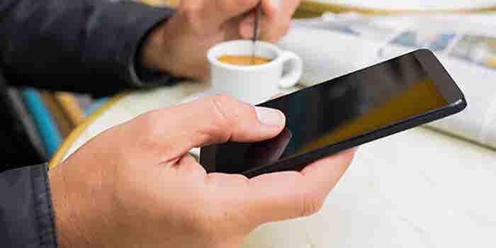 6 apps para facilitarle la vida a papá