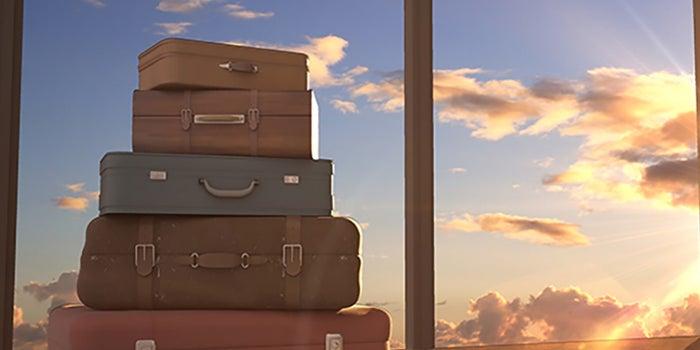 3 startups que revolucionaron el modo de viajar