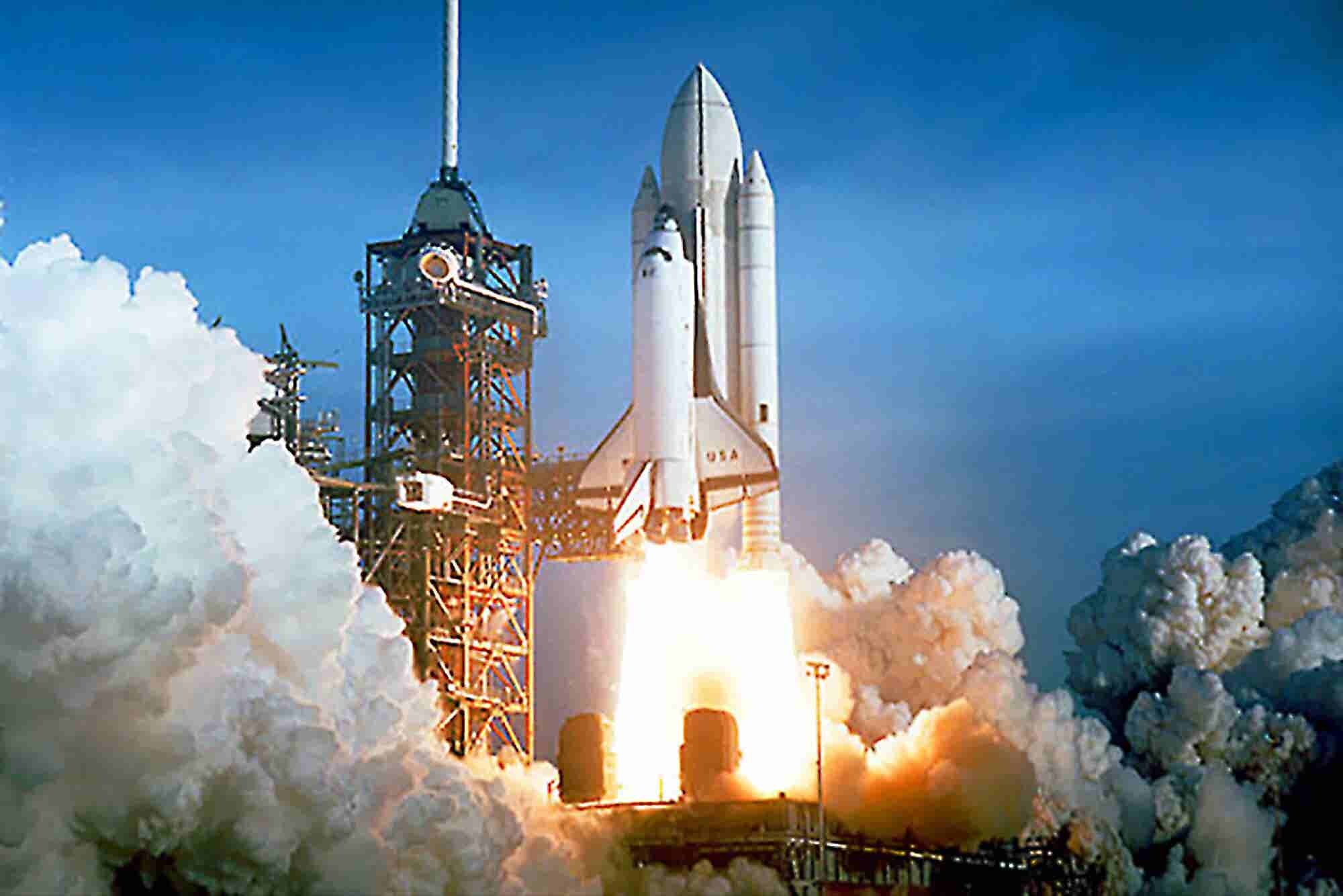 Are You Ready to Start Up? 3 Tips Before You Launch