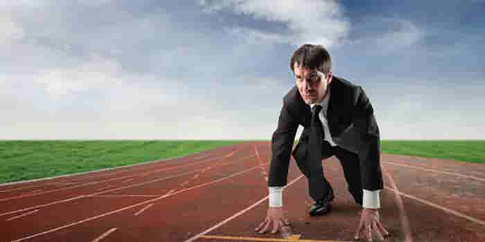 10 pasos simples para arrancar hoy un negocio