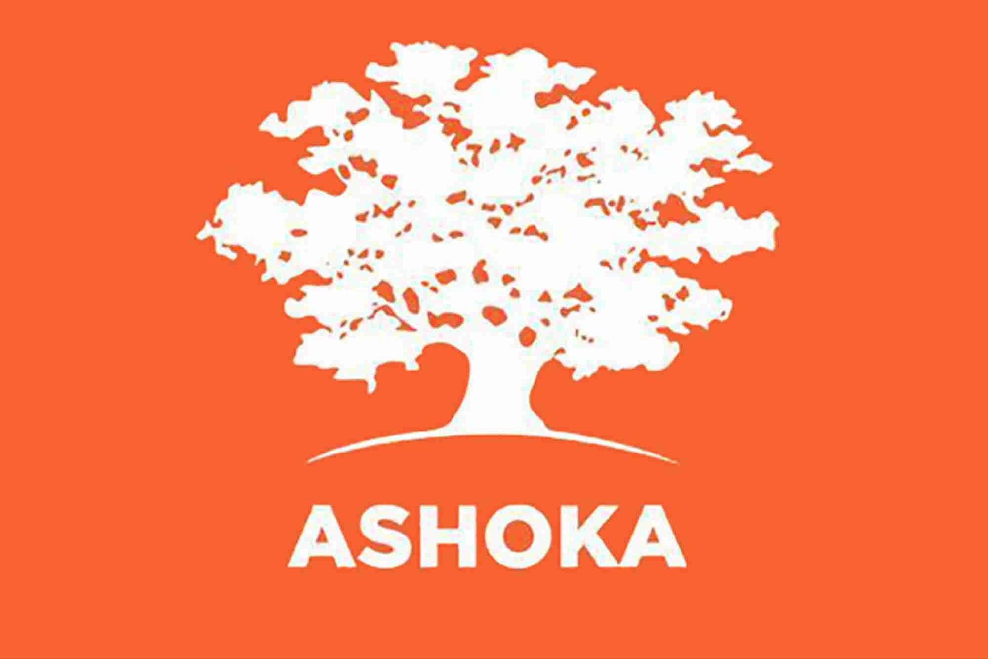 8 proyectos nuevos de Ashoka Fellows